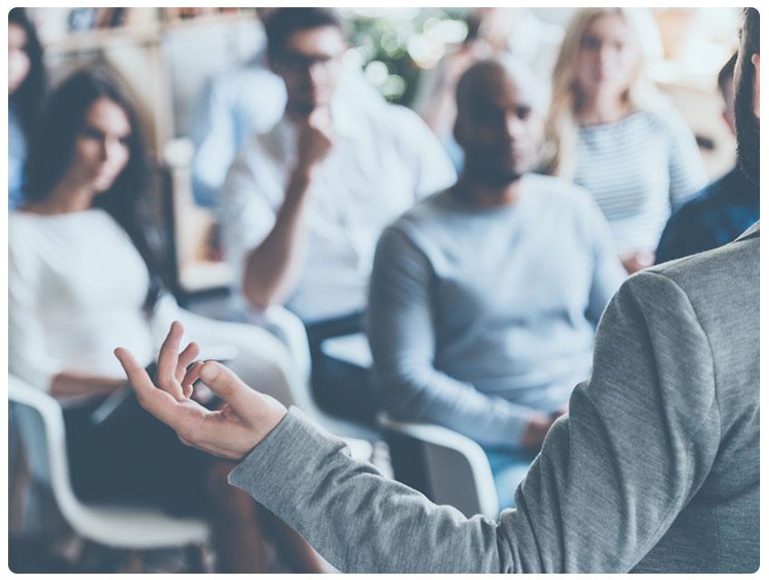 coaching formazione aziendale