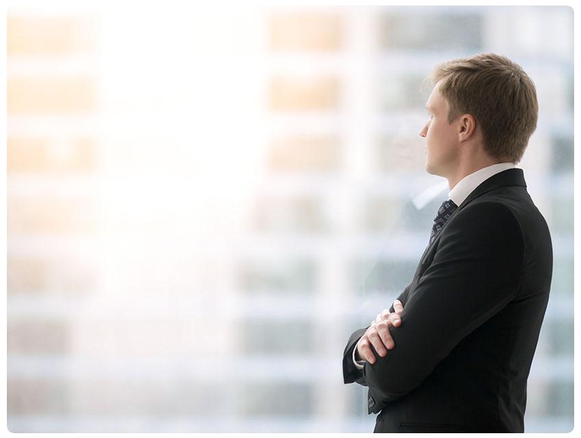ruolo rspp aziendale